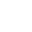menu for mobile